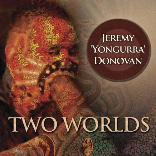 9780738743080: Two Worlds CD
