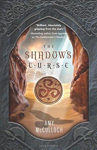 9780738745121: The Shadow's Curse