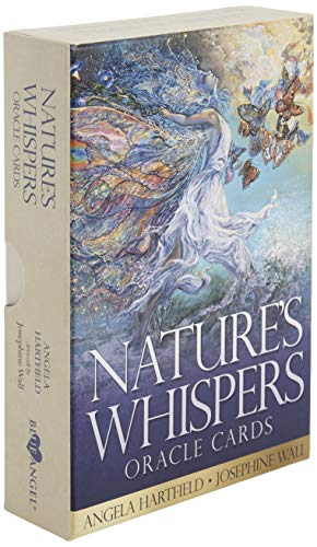 9780738746579: Nature's Whispers