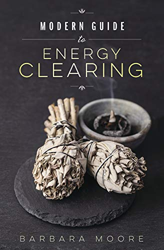 9780738753492: Modern Guide to Energy Clearing