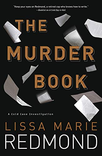 9780738754277: The Murder Book (A Cold Case Investigation (2))