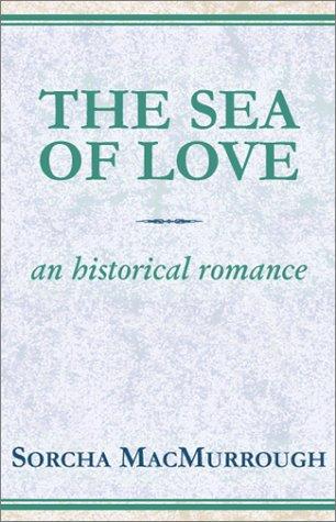 9780738800691: The Sea of Love