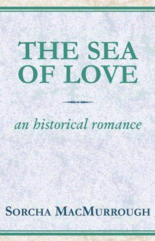 9780738800707: The Sea of Love