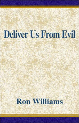 9780738801445: Deliver Us from Evil
