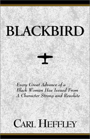 9780738801872: Blackbird