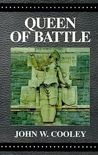9780738803135: Queen of Battle