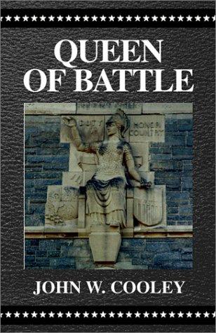 9780738803142: Queen of Battle
