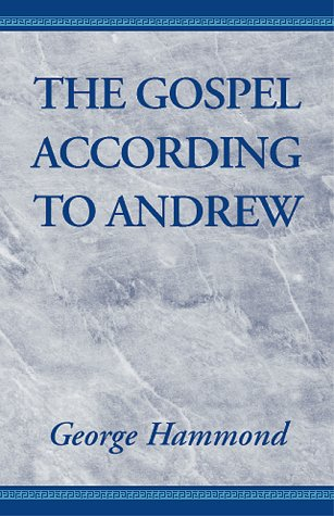 9780738805887: The Gospel According to Andrew