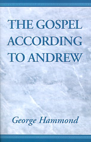 9780738805894: The Gospel According to Andrew