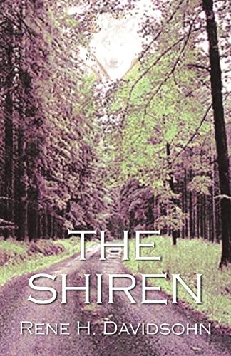 The Shiren: Rene H. Davidsohn