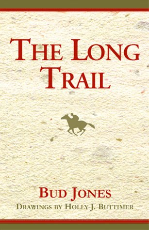 The Long Trail: Jones, Bud