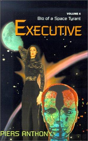9780738806983: Executive