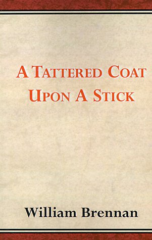 9780738807850: A Tattered Coat Upon a Stick
