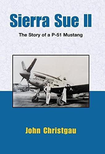 9780738808888: Sierra Sue II