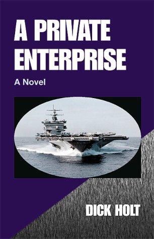 9780738808987: A Private Enterprise