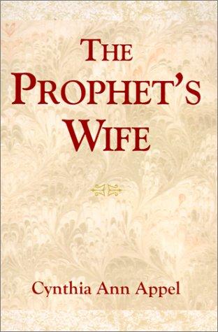 9780738809649: The Prophet's Wife
