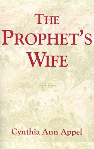 9780738809656: The Prophet's Wife