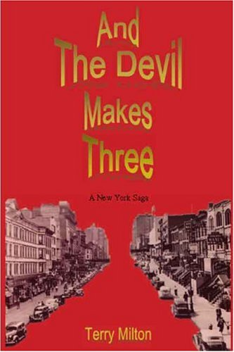 9780738811819: And The Devil Makes Three