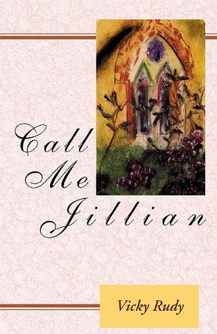 9780738812465: Call Me Jillian