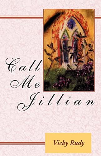 9780738812472: Call Me Jillian