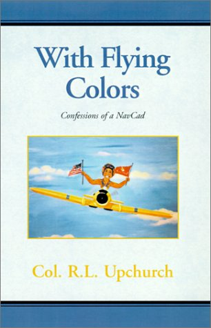9780738814261: With Flying Colors
