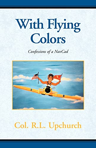 9780738814278: With Flying Colors