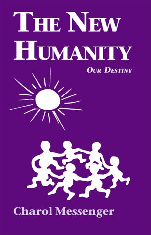 9780738815152: The New Humanity