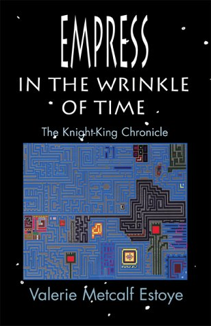 9780738817521: Empress in the Wrinkle of Time