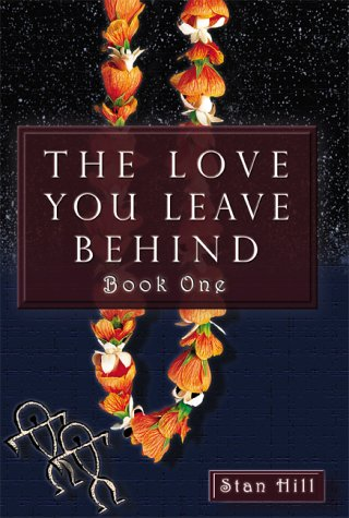 9780738818108: The Love You Leave Behind - Book One