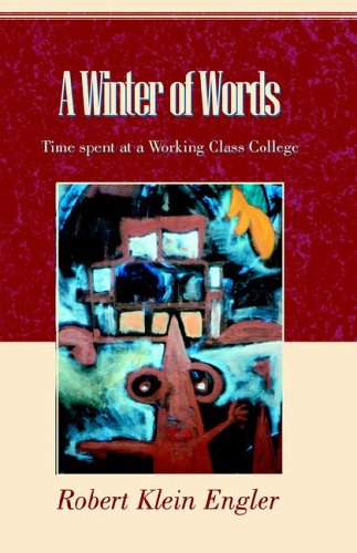 9780738818993: A Winter of Words
