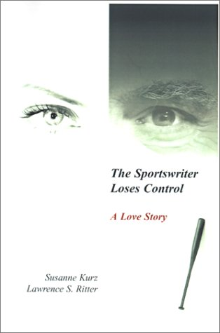 9780738819129: The Sportswriter Loses Control