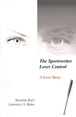 9780738819136: The Sportswriter Loses Control