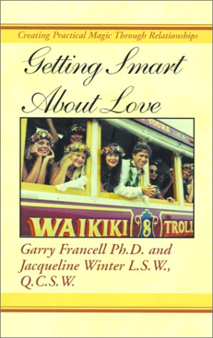 9780738819266: Getting Smart About Love