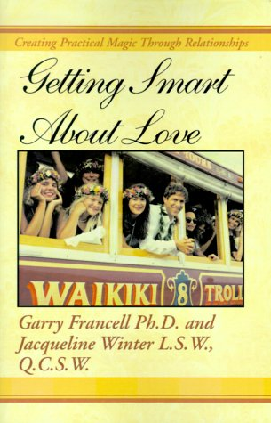 9780738819273: Getting Smart About Love
