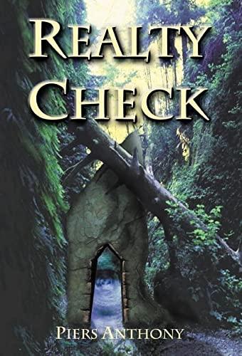 9780738819549: Realty Check
