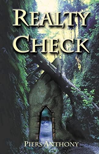9780738819556: Realty Check