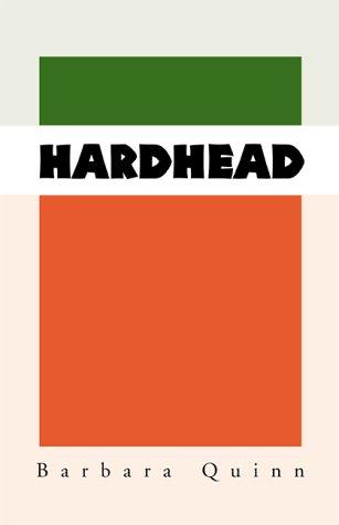9780738823829: Hardhead