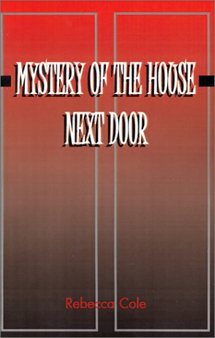 9780738824185: Mystery of the House Next Door