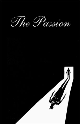 The Passion: Lentoni, Edward Benedict