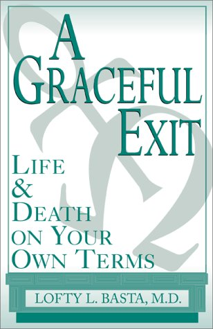 9780738826608: A Graceful Exit