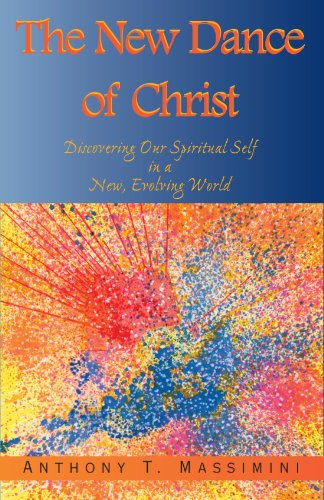 9780738827957: The New Dance of Christ