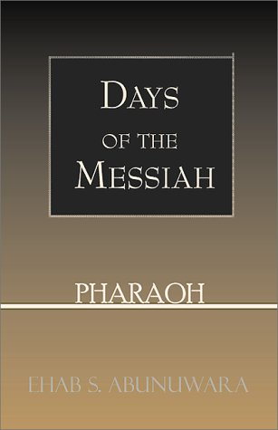 9780738829531: Days of the Messiah