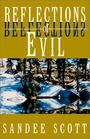 9780738829883: Reflections of Evil