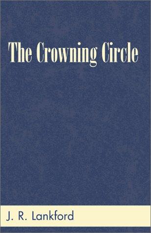 9780738830650: The Crowning Circle
