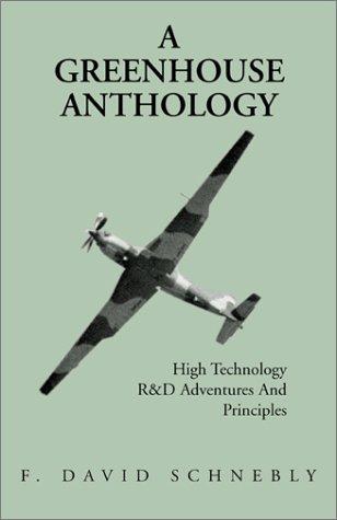 9780738830872: A Greenhouse Anthology