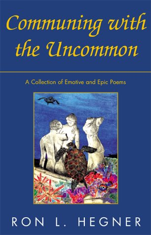 9780738831343: Communing with the Uncommon
