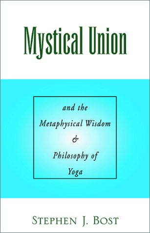 9780738831626: Mystical Union