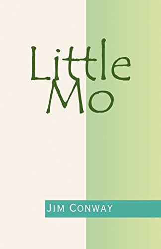 Little Mo (0738832367) by Jim Conway