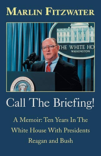 9780738834580: Call The Briefing