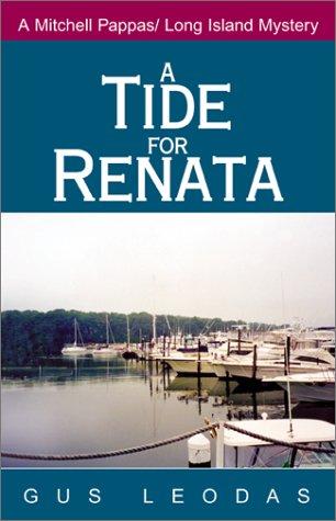 A Tide for Renata: Leodas, Gus